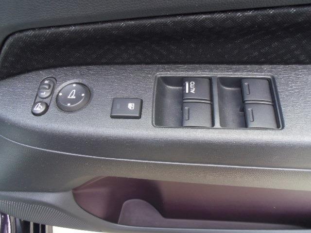 ホンダ N-WGNカスタム G・ターボパッケージ ETC フルセグTV HDDナビ