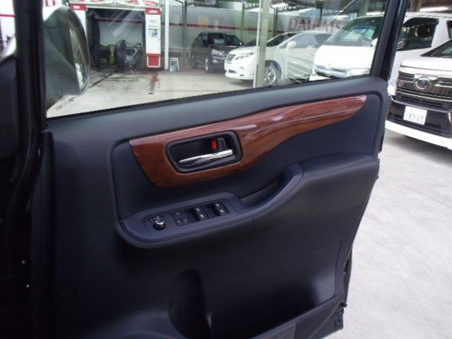 トヨタ ヴォクシー ZS 煌 両側パワースライドドア ETC フルセグTV