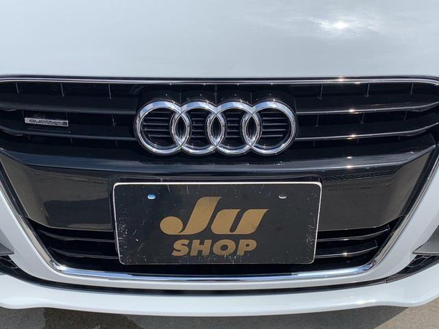「アウディ」「アウディ TTクーペ」「クーペ」「香川県」の中古車14