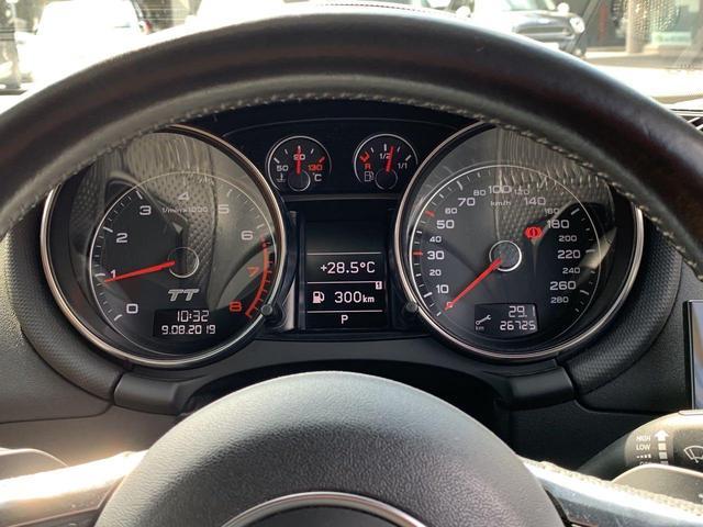 「アウディ」「アウディ TTクーペ」「クーペ」「香川県」の中古車28