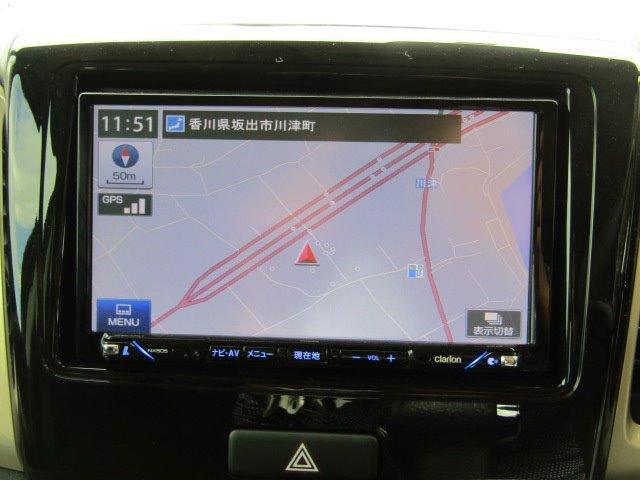 香川県坂出市で中古車の軽自動車をお探しならアキヤマ自販へ!無料電話 0066-9706-2428 までお気軽にお問合せ下さい。保証・車検・整備・板金など各種サービスをご提供させて頂きます♪