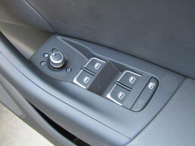 「アウディ」「アウディ Q3」「SUV・クロカン」「香川県」の中古車18