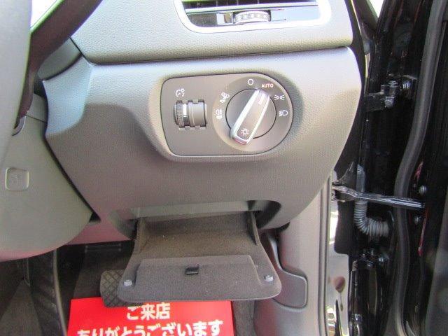 「アウディ」「アウディ Q3」「SUV・クロカン」「香川県」の中古車23