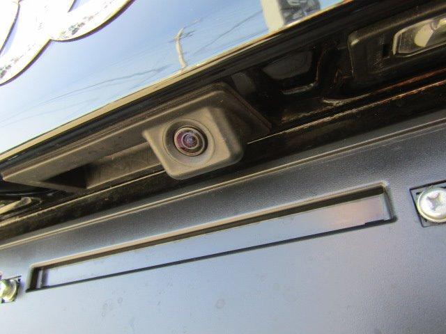 「アウディ」「アウディ Q3」「SUV・クロカン」「香川県」の中古車60