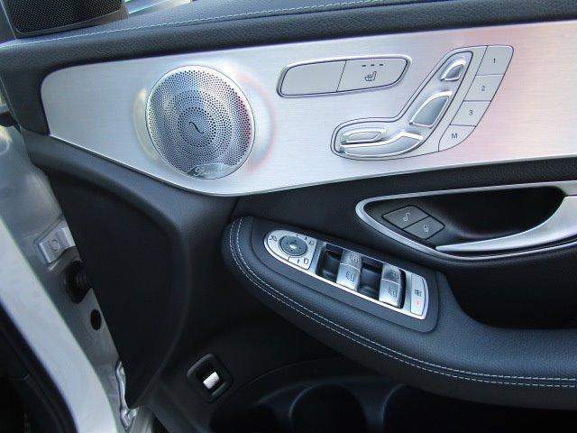 「メルセデスベンツ」「Mクラス」「SUV・クロカン」「香川県」の中古車12
