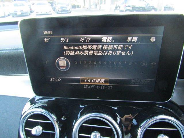 「メルセデスベンツ」「Mクラス」「SUV・クロカン」「香川県」の中古車24