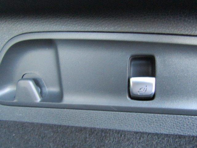「メルセデスベンツ」「Mクラス」「SUV・クロカン」「香川県」の中古車32