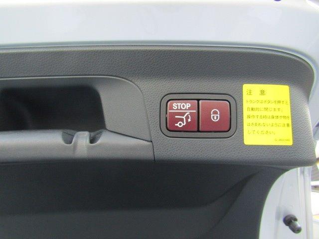 「メルセデスベンツ」「Mクラス」「SUV・クロカン」「香川県」の中古車34