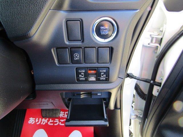 「トヨタ」「ノア」「ミニバン・ワンボックス」「香川県」の中古車20