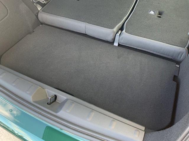「MINI」「MINI」「コンパクトカー」「香川県」の中古車41