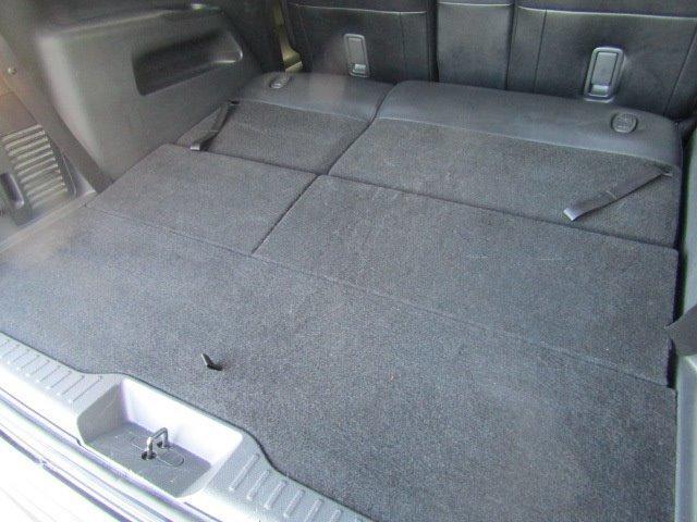 「日産」「エルグランド」「ミニバン・ワンボックス」「香川県」の中古車45