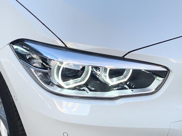 「BMW」「BMW」「コンパクトカー」「香川県」の中古車12