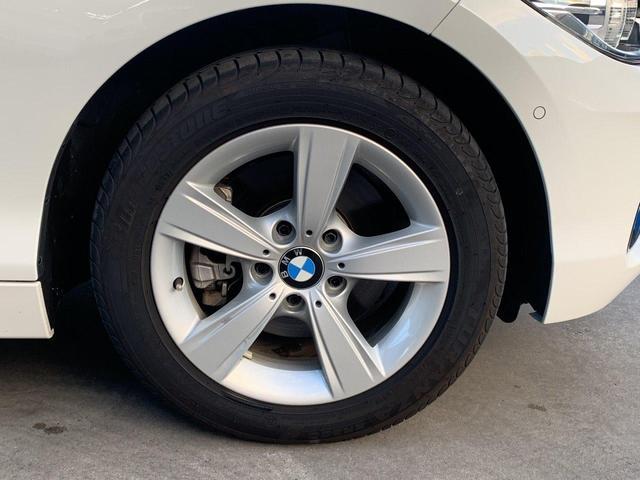 「BMW」「BMW」「コンパクトカー」「香川県」の中古車16
