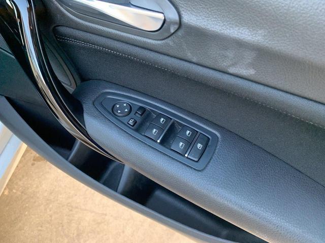 「BMW」「BMW」「コンパクトカー」「香川県」の中古車19