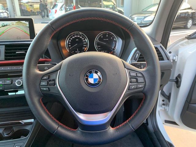 「BMW」「BMW」「コンパクトカー」「香川県」の中古車23