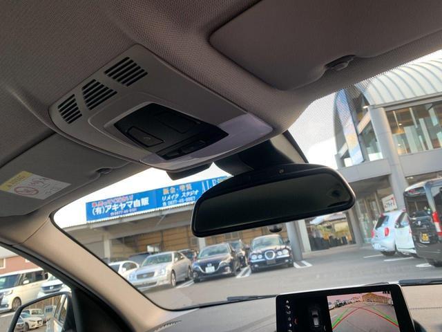 「BMW」「BMW」「コンパクトカー」「香川県」の中古車29