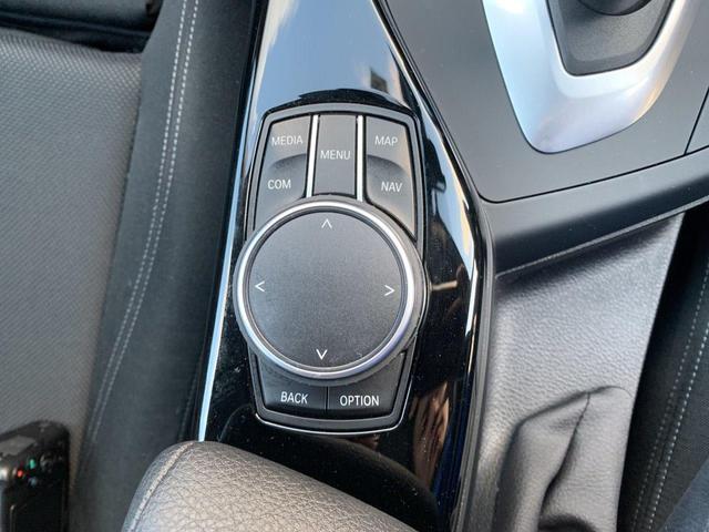 「BMW」「BMW」「コンパクトカー」「香川県」の中古車37
