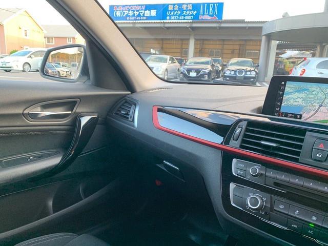 「BMW」「BMW」「コンパクトカー」「香川県」の中古車41