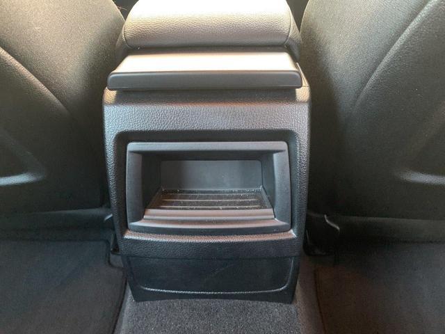 「BMW」「BMW」「コンパクトカー」「香川県」の中古車44