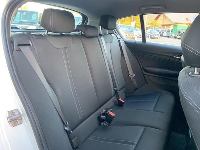 「BMW」「BMW」「コンパクトカー」「香川県」の中古車45