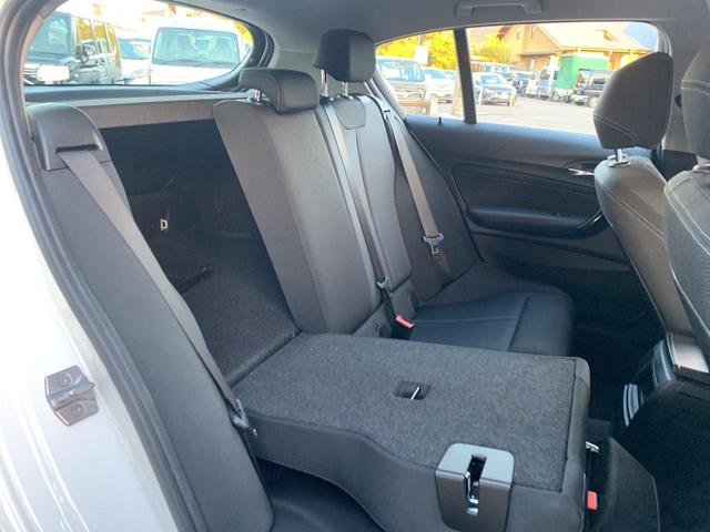 「BMW」「BMW」「コンパクトカー」「香川県」の中古車46
