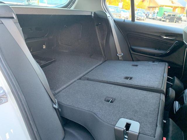 「BMW」「BMW」「コンパクトカー」「香川県」の中古車47
