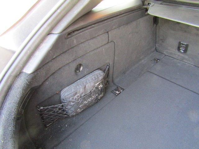 「メルセデスベンツ」「Mクラス」「ステーションワゴン」「香川県」の中古車51