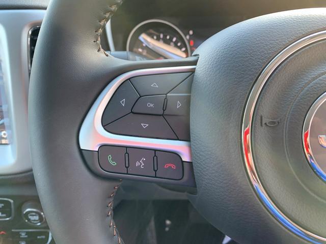 「その他」「クライスラージープ コンパス」「SUV・クロカン」「香川県」の中古車18