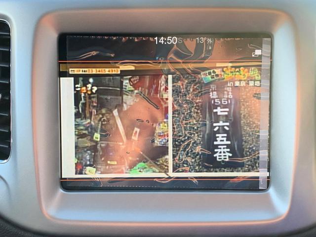 「その他」「クライスラージープ コンパス」「SUV・クロカン」「香川県」の中古車23