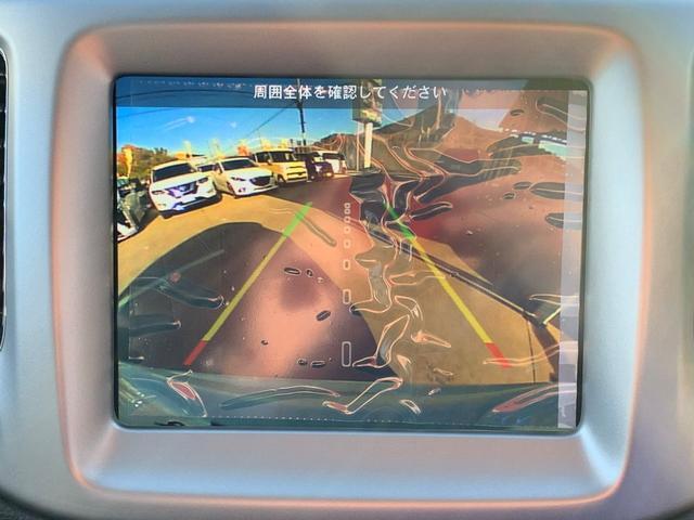 「その他」「クライスラージープ コンパス」「SUV・クロカン」「香川県」の中古車26