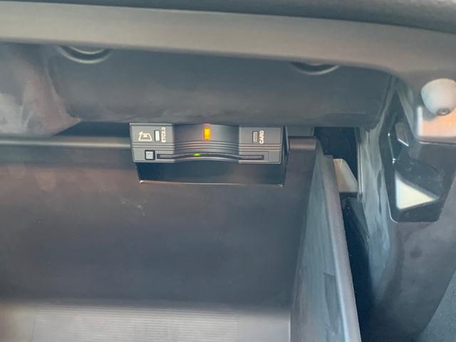 「その他」「クライスラージープ コンパス」「SUV・クロカン」「香川県」の中古車31