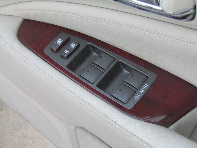 「レクサス」「LS」「セダン」「香川県」の中古車16