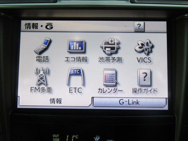 「レクサス」「LS」「セダン」「香川県」の中古車37