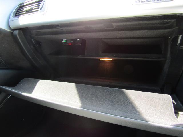 「アウディ」「アウディ A7スポーツバック」「セダン」「香川県」の中古車15