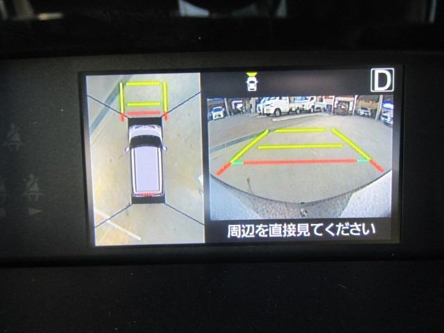 カスタムG-T 全周囲カメラ 両側電動スライドドア クルーズコントロール 純正15inAW ETC オートライト LEDヘッドライト LEDフォグ スマートキー Pスタート アイドリングストップ(16枚目)