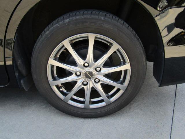 X ディライトプラス トヨタセーフティーセンス LEDヘッドライト ETC 両側電動スライドドア バックカメラ スマートキー ステアリングスイッチ(9枚目)