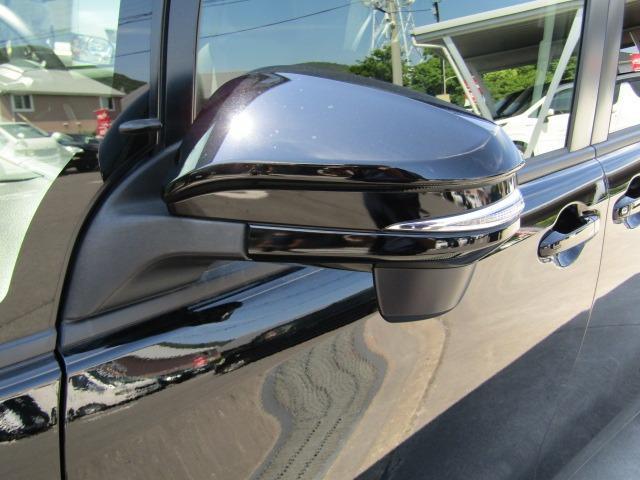 X ディライトプラス トヨタセーフティーセンス LEDヘッドライト ETC 両側電動スライドドア バックカメラ スマートキー ステアリングスイッチ(10枚目)