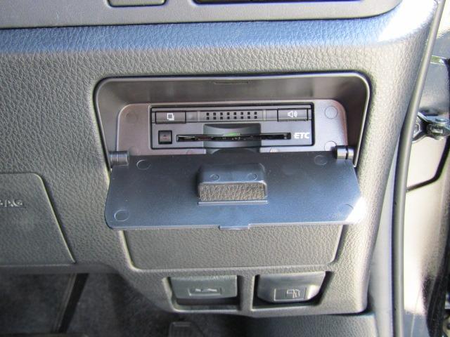X ディライトプラス トヨタセーフティーセンス LEDヘッドライト ETC 両側電動スライドドア バックカメラ スマートキー ステアリングスイッチ(19枚目)