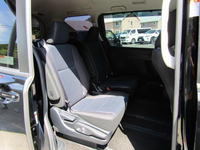 X ディライトプラス トヨタセーフティーセンス LEDヘッドライト ETC 両側電動スライドドア バックカメラ スマートキー ステアリングスイッチ(21枚目)