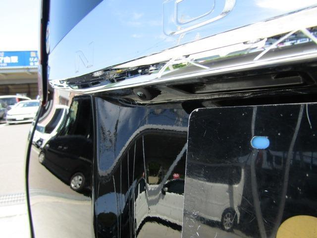 X ディライトプラス トヨタセーフティーセンス LEDヘッドライト ETC 両側電動スライドドア バックカメラ スマートキー ステアリングスイッチ(23枚目)