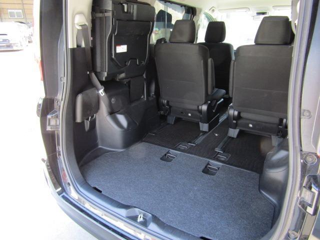 X ディライトプラス トヨタセーフティーセンス LEDヘッドライト ETC 両側電動スライドドア バックカメラ スマートキー ステアリングスイッチ(28枚目)