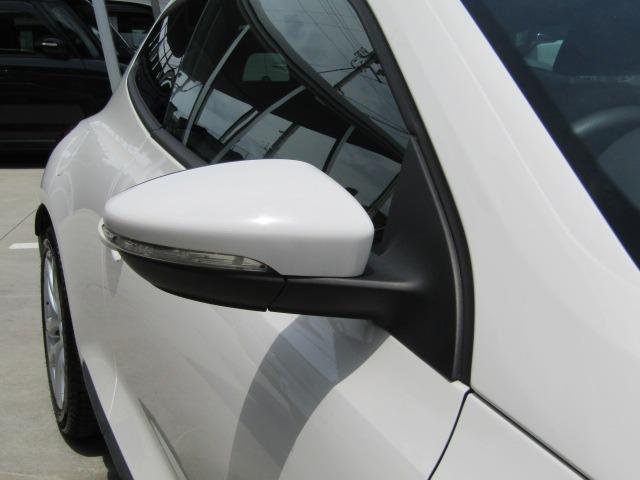 TSI HIDヘッドライト ETC 後方障害物センサー 純正17inアルミホイール 車高調(18枚目)