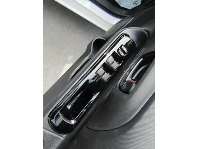 Sスタイルブラック カロッツェリア7型ワイドナビ ETC トヨタセーフティーセンス オートライト プッシュスタート スマートキー ステアリングスイッチ(7枚目)