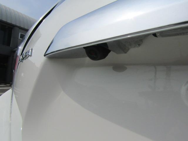 Sスタイルブラック カロッツェリア7型ワイドナビ ETC トヨタセーフティーセンス オートライト プッシュスタート スマートキー ステアリングスイッチ(20枚目)