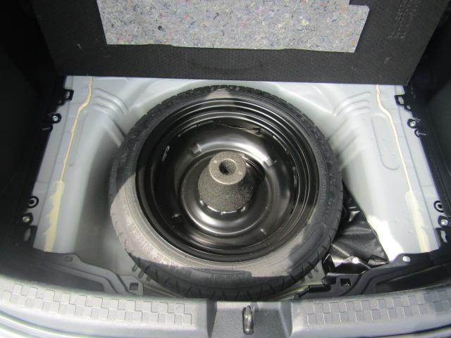 Sスタイルブラック カロッツェリア7型ワイドナビ ETC トヨタセーフティーセンス オートライト プッシュスタート スマートキー ステアリングスイッチ(25枚目)