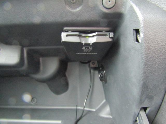 「フォルクスワーゲン」「ポロ」「コンパクトカー」「香川県」の中古車14
