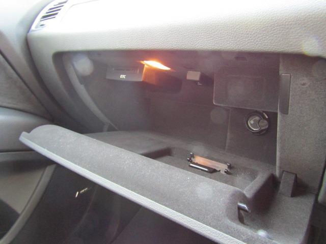 3.0TFSIクワトロ 純正ナビ レザーシート 社外20インチアルミホイール F席パワーシート シートヒーター BOSEスピーカー クルーズコントロール バックカメラ サイドカメラ パワーバックドア(12枚目)