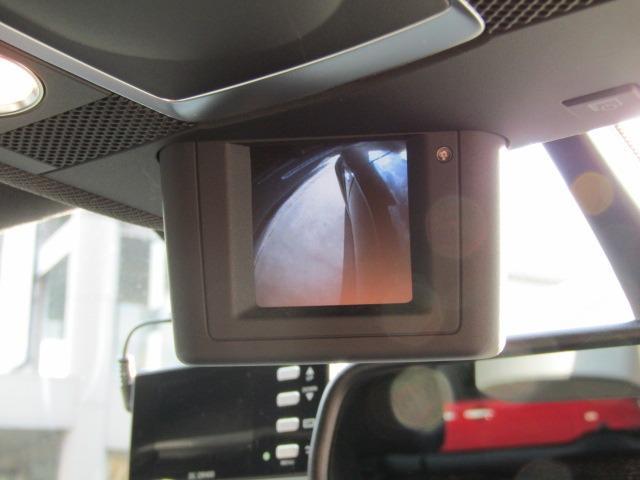 3.0TFSIクワトロ 純正ナビ レザーシート 社外20インチアルミホイール F席パワーシート シートヒーター BOSEスピーカー クルーズコントロール バックカメラ サイドカメラ パワーバックドア(15枚目)