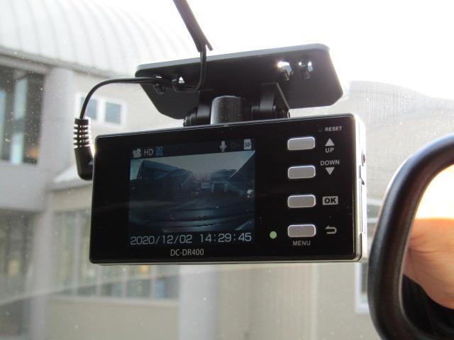 3.0TFSIクワトロ 純正ナビ レザーシート 社外20インチアルミホイール F席パワーシート シートヒーター BOSEスピーカー クルーズコントロール バックカメラ サイドカメラ パワーバックドア(16枚目)