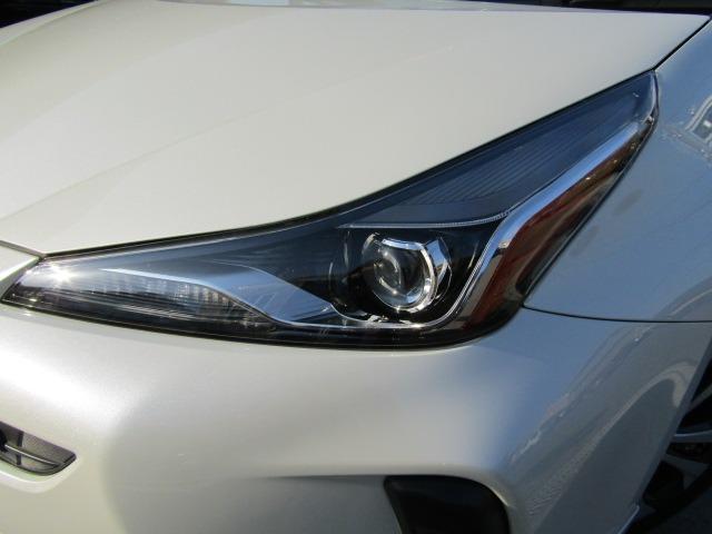 S 後期モデル/トヨタセーフティセンスモデリスタICONICフルエアロ/ビルトインETC+純正ナビ/CD/DVD/BT/DTV/クルーズコントロール+クリアランスソナー/LEDヘッドライト(2枚目)